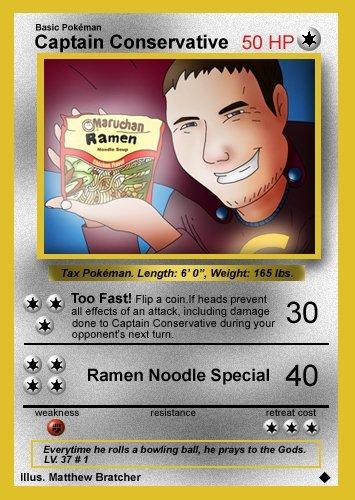 Bryan's Card by mateo41187