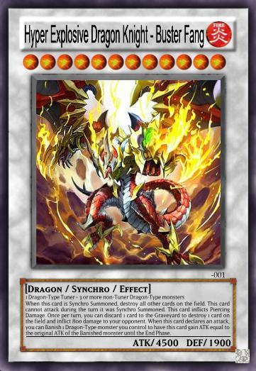 - hyper_explosive_dragon_knight___buster_fang_by_deathchaosgreymon-d4y4ns9