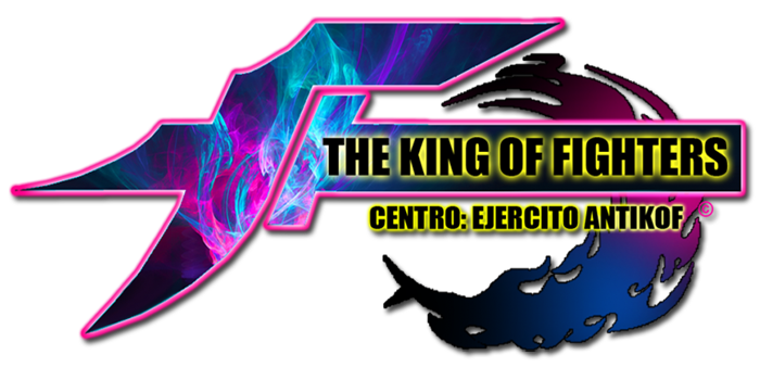 The King of Fighters 2013 - Centro: Ejercito AntiKOF The_king_of_fighters_2013_by_ejercitoantikof-d5mmcn1