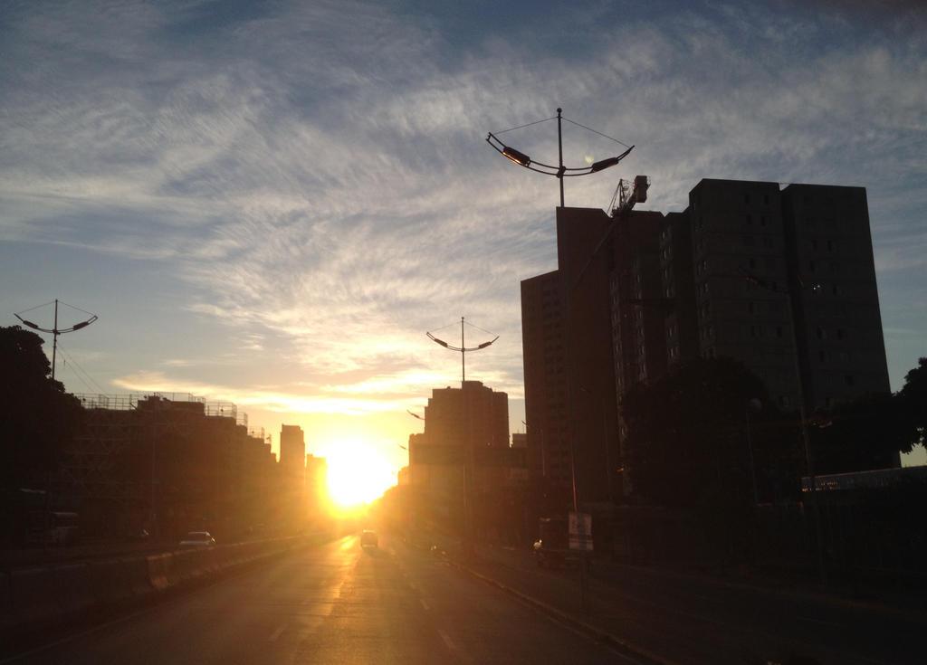 5:58 a.m  by Jacorv