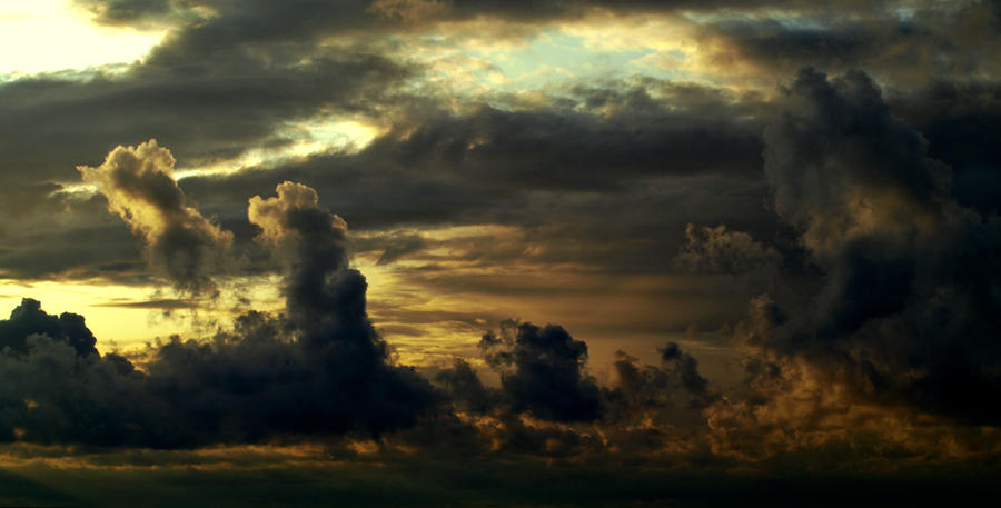 خلفيات سماء وغيوم خلفيات سماء للدمج صور غيوم خلفيات دمج 07_by_koko_stock-d3jx0qu.jpg
