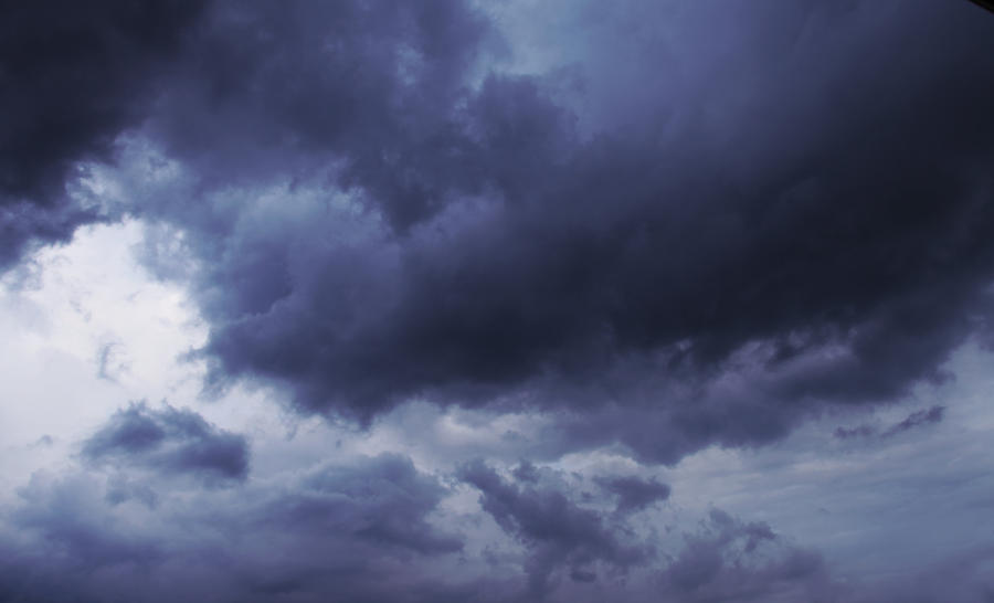 dark sky 5 by koko-stock