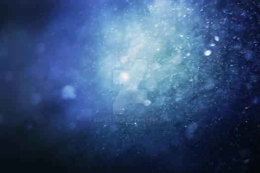 Rain Texture1