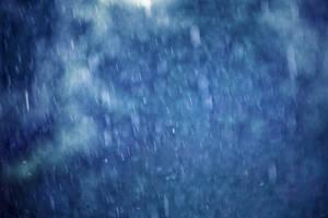 rain texture 003 by koko-stock