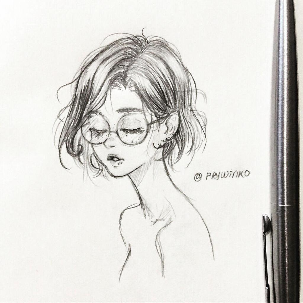 Doodle#1