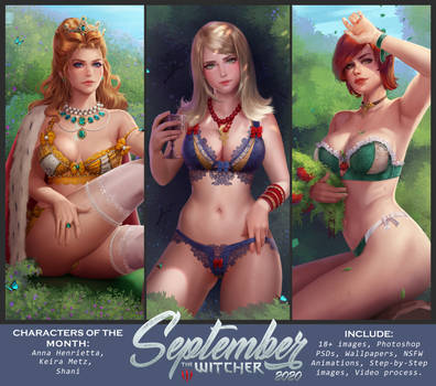 September 2020 girls are already on Gumroad