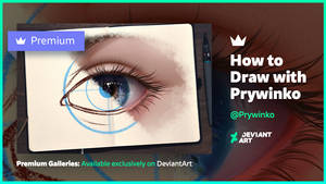 Prywinko - How to Draw with Prywinko 1200x675