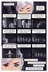 Heilog Saga. Page 24