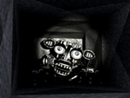 Five Nights at Freddy's Animatronics x Reader 3 by JUSTIN-AND-THE-GANG