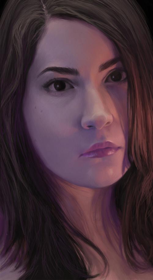 AnnaShoemaker's Profile Picture