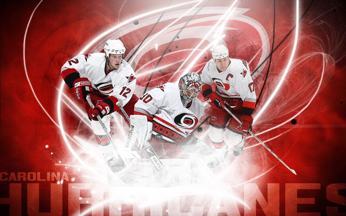 Carolina_Hurricanes_Wallpaper_by_JaceTheAce.png