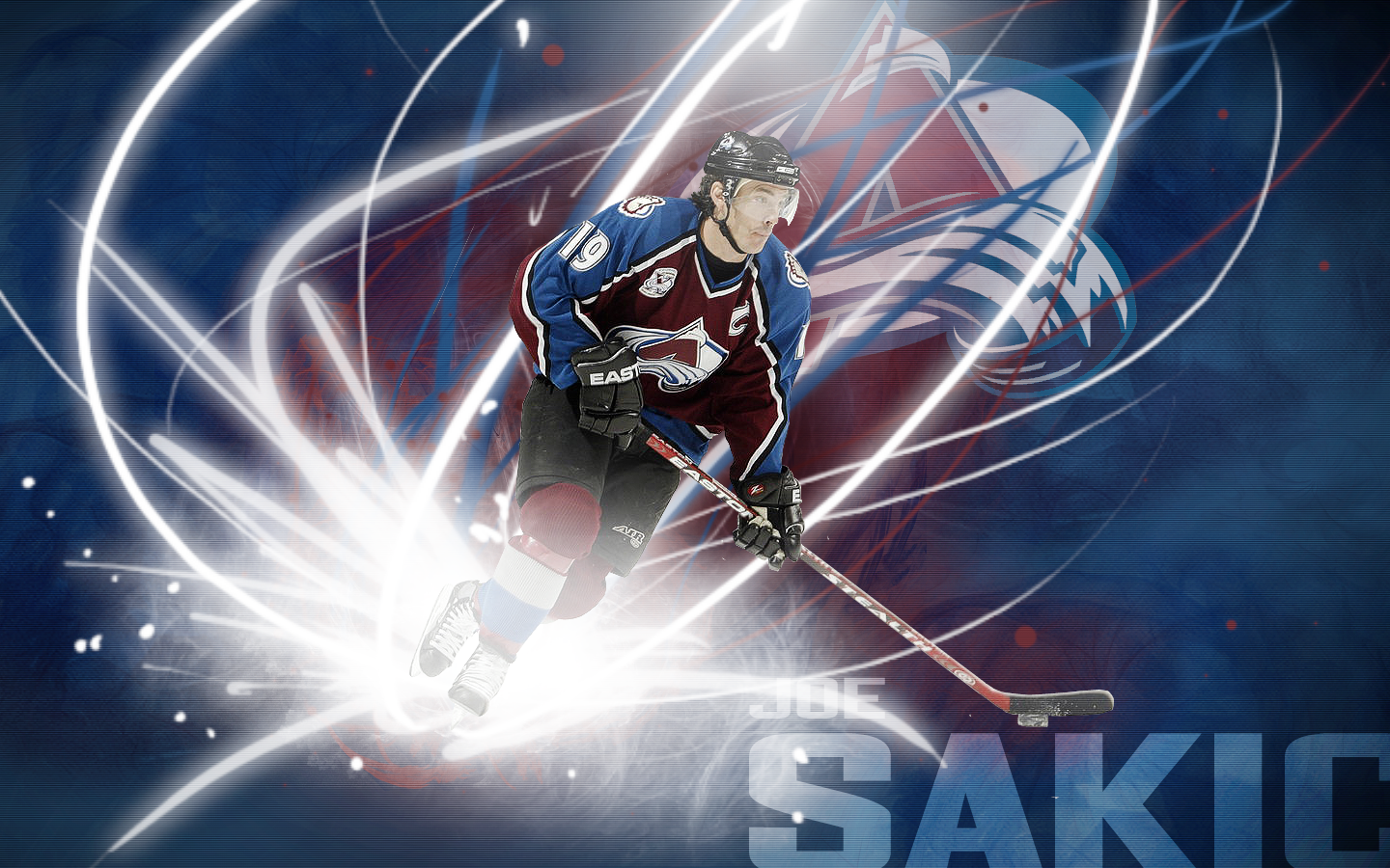 Joe_Sakic_Wallpaper_by_JaceTheAce.png