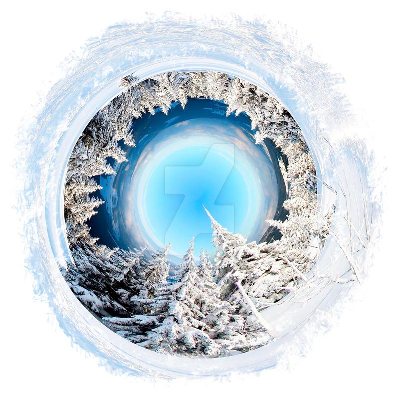 Winter World 2