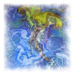 Atlas Of Dreams-Color Plate 72