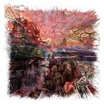 Atlas Of Dreams-Color Plate101