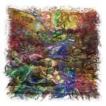 Atlas Of Dreams-ColorPlate 102