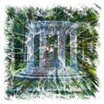 Atlas Of Dreams-ColorPlate 103