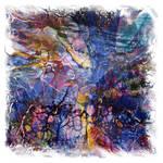 Atlas Of Dreams-ColorPlate 104
