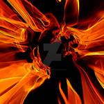 Solar Ghosts 2