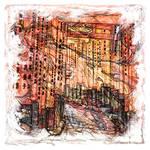 The Atlas of Dreams - Color Plate 196