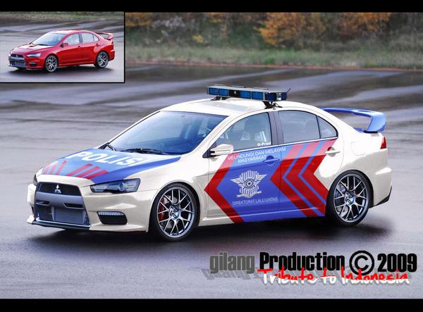 http://fc03.deviantart.net/fs49/i/2009/175/3/0/evo_X_police_car_by_gilbhas.jpg