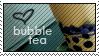 :: bubble tea :: by Gezusfreek
