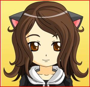 yoshisonicteam's Profile Picture