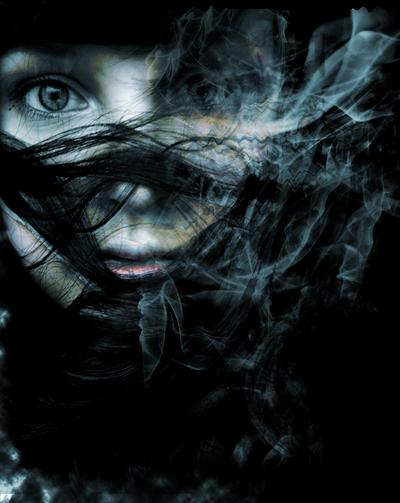 Lilith by phoenixleo