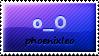 o_O by phoenixleo