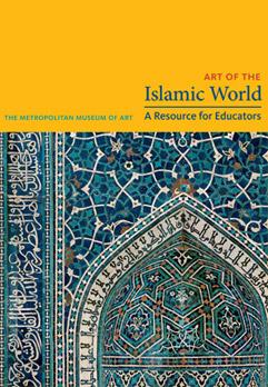 IslamicWorld teaser by phoenixleo