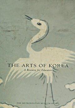 ArtsOfKorea cover by phoenixleo