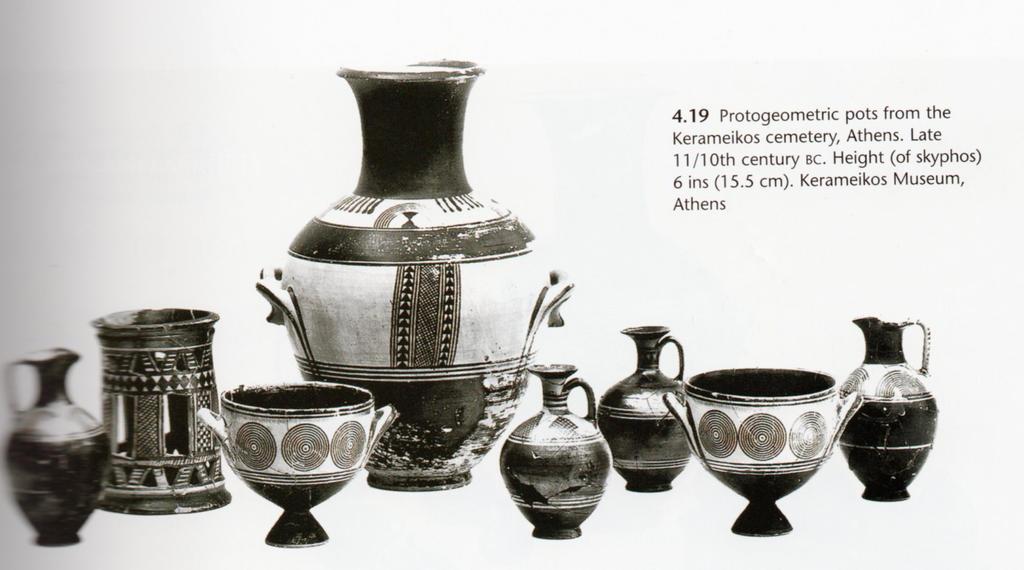 Fig3001 by phoenixleo