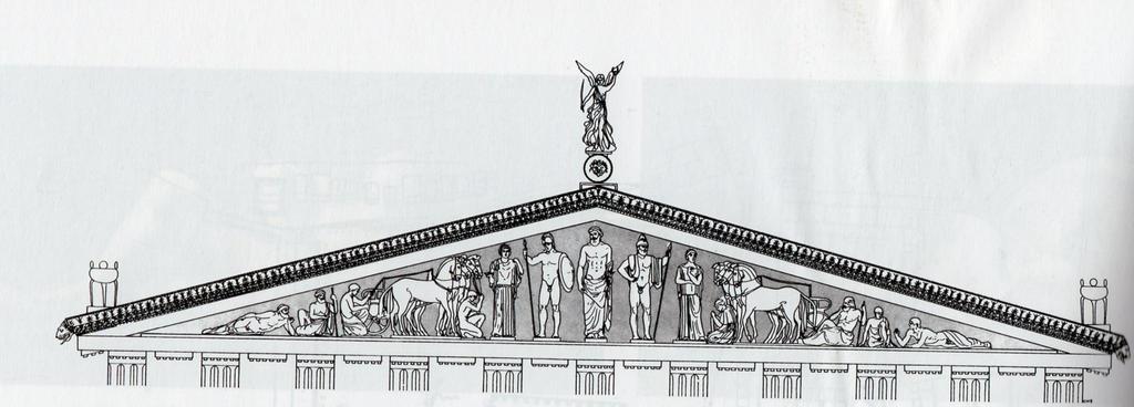 Fig10001 by phoenixleo