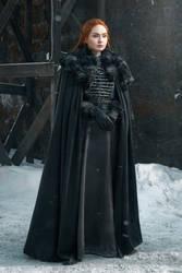 Lady Sansa