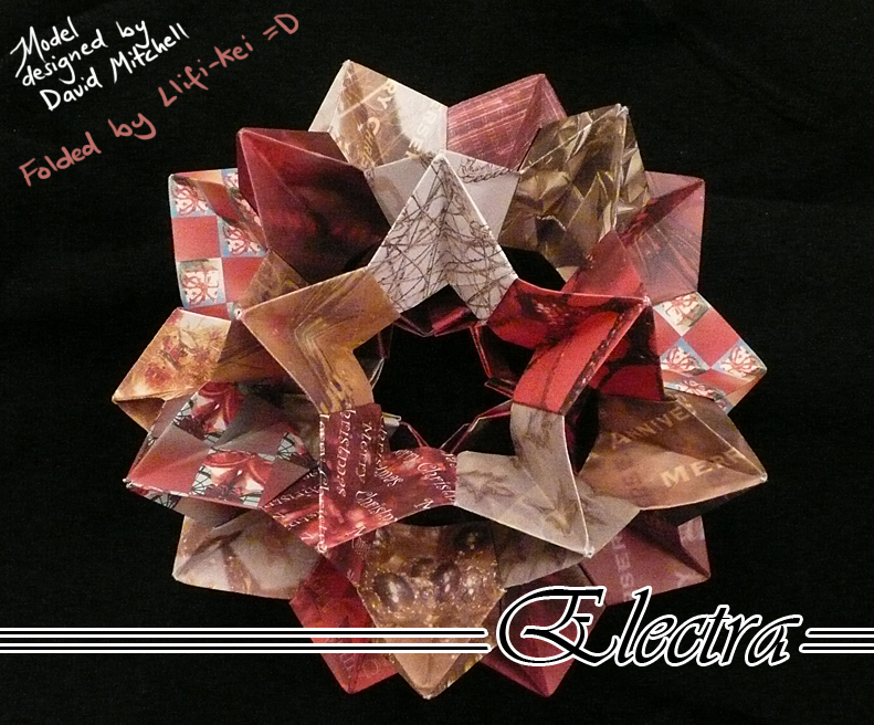 Electra by llifi-kei