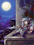 moonlight mission