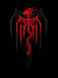 Dragon Age: Emerius City of Chains