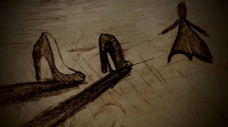 Day 29: Shoes
