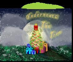 Underneath The Tree