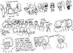 Naruhina Comic Pg5