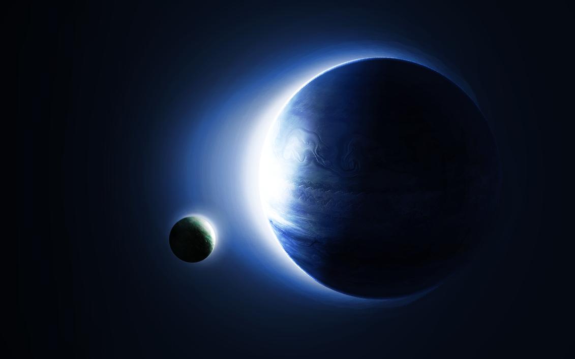 Звёздное небо и космос в картинках - Страница 20 Some_practice_by_galactic_jester-d32c85m