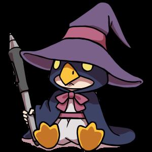 norinoko's Profile Picture