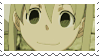 maka stamp 3 by reficuI