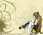 Akita Neru - Love is War