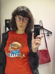 i'm a freakin hipster