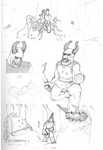 Paladin Page 1