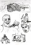 Paladin Page 4