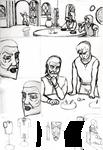 Paladin page 6