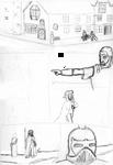 paladin page 7