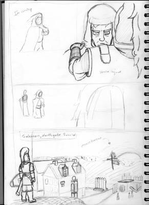 Paladin page 8